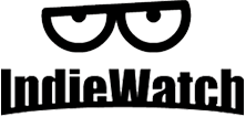 Indie Watch Five Senses Reviews