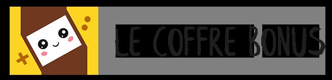 Le Coffre Bonus Five Senses Reviews