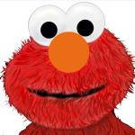 Elmo Monster Garden Five Senses Reviews